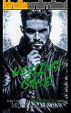 Healing Gabe (Last Hangman MC Book 3)