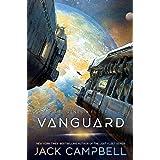 Vanguard (Genesis Fleet, The)