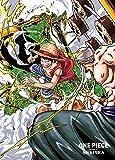 【Amazon.co.jp限定】ONE PIECE エピソード オブ 空島 *初回生産限定版BD(特典:クリアファイル) [Blu-ray]