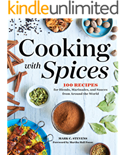 The herbal kitchen 50 easy to find herbs and over 250 recipes to cooking with spices 100 recipes for blends marinades and sauces from around the fandeluxe Ebook collections