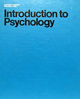 Psychology: from science and practice: robert a. Baron, michael j.