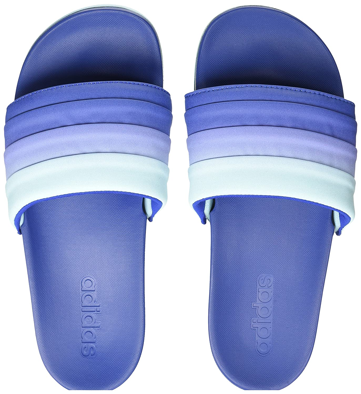 27a29c9b9196b1 Adidas Women s Adilette Cf+ Armad W Flip-Flops  Buy Online at Low Prices in  India - Amazon.in