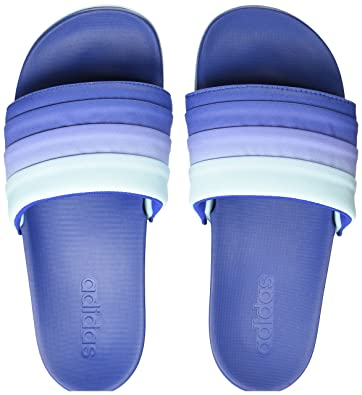 938e334875a7e Image Unavailable. Image not available for. Colour  Adidas Women s Adilette  ...