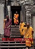 Ein Bus namens Wanda: Mit dem Fahrrad von Tibet nach Vietnam