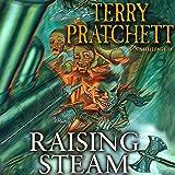 Raising Steam