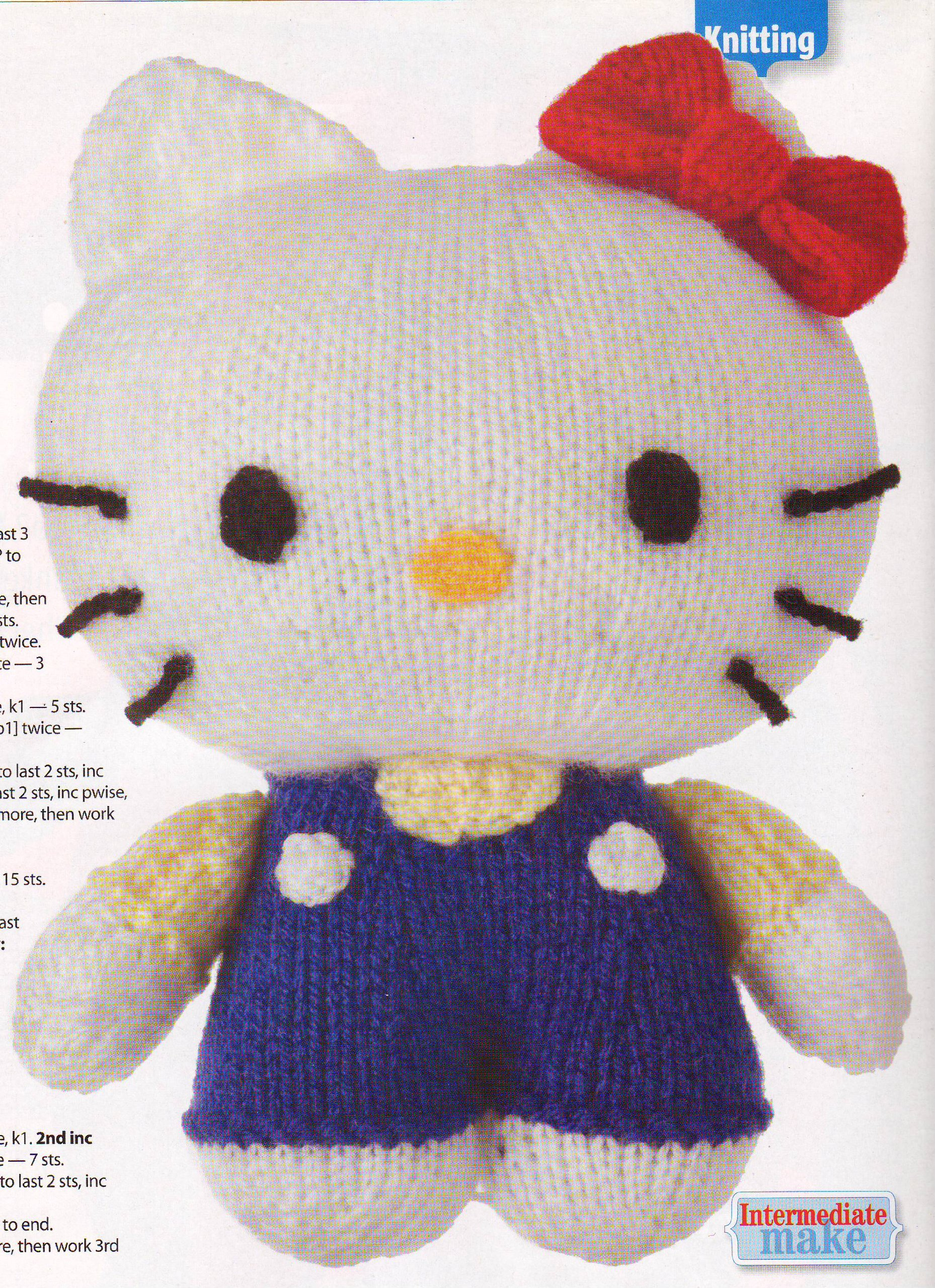 Woman\'s Weekly Knitting Patterns: Amazon.co.uk