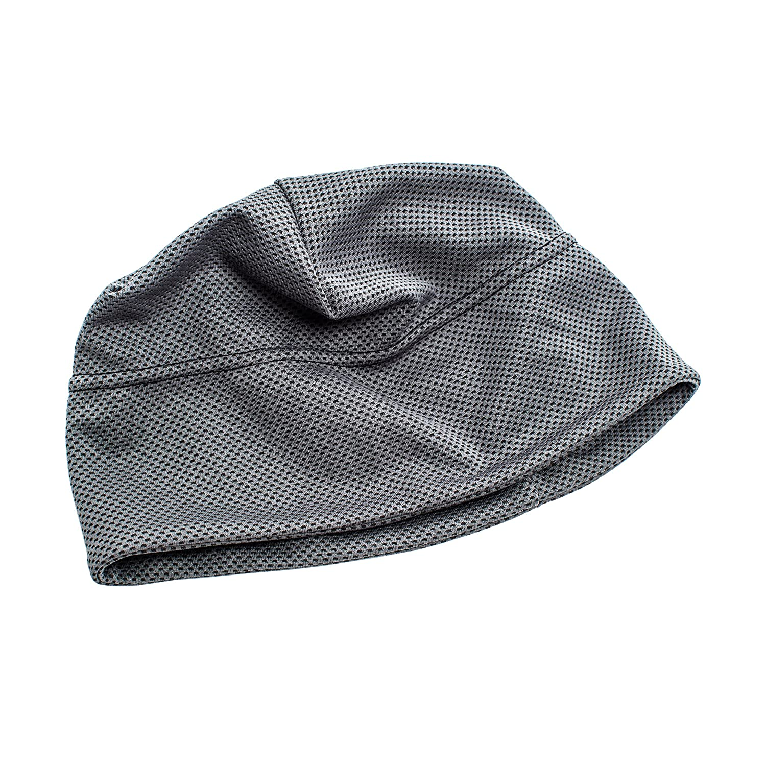 Perfect Cooling Cap Grey