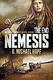 THE END - NEMESIS: Das Spin-off zur Endzeit-Bestseller-Serie