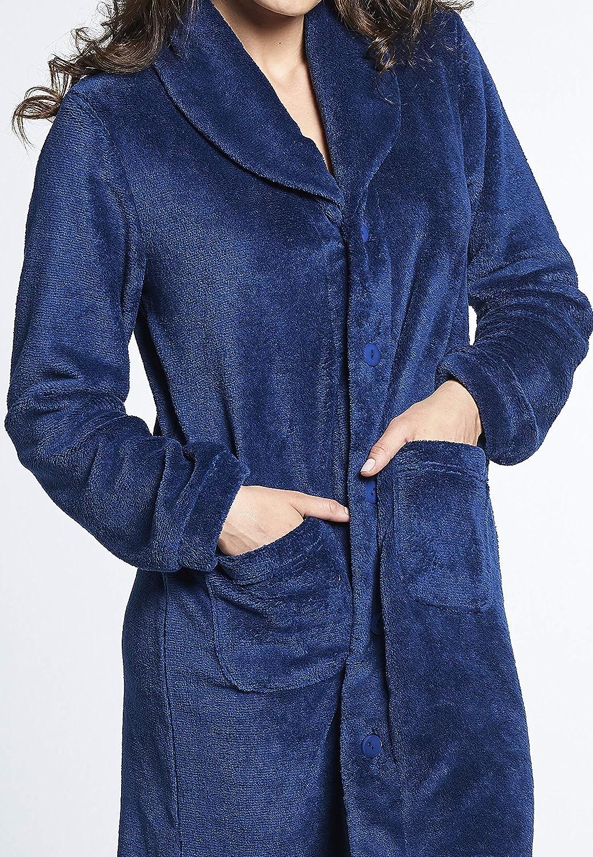 LOVABLE Fur Set di Pigiama Donna
