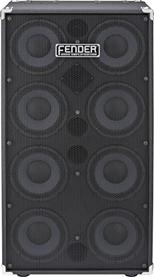 stack seamusician end ampeg micro pm htm vr speaker sale head cabinet bass amp i