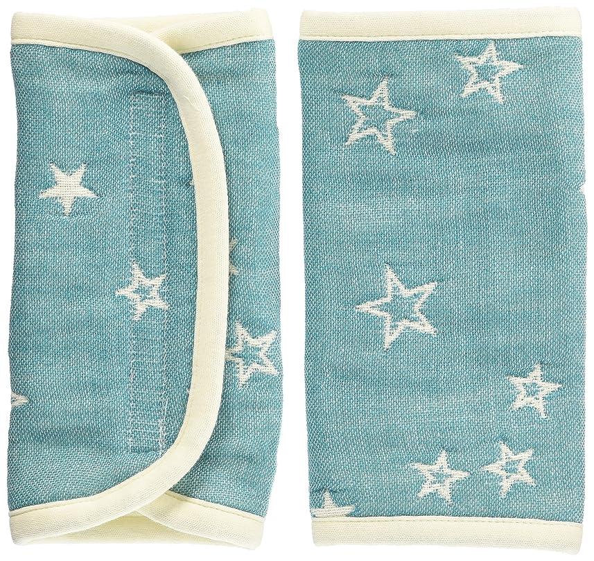 コンプライアンス引退するパレード枕 シートベルト キッズ シートベルト 枕 カバー シートベルト枕 子ども用 洗濯可能 旅行用品 頚部保護 2個セット