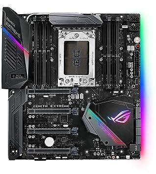 ACER ASPIRE M3400 AMD CHIPSET DRIVER DOWNLOAD (2019)