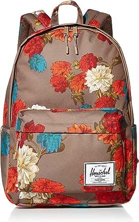 Herschel unisex-adult Classic X-large Backpack