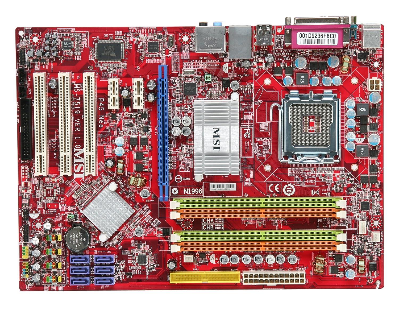 MSI 8893 WINDOWS 8 X64 TREIBER