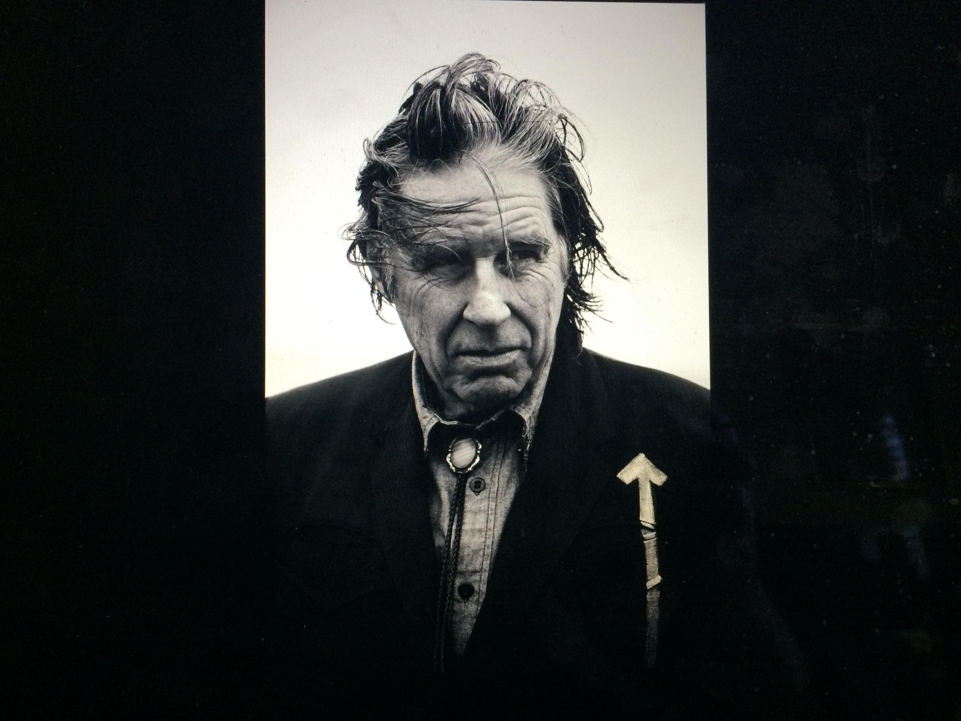 John Doe – Audio Books, Best Sellers, Author Bio | Audible com