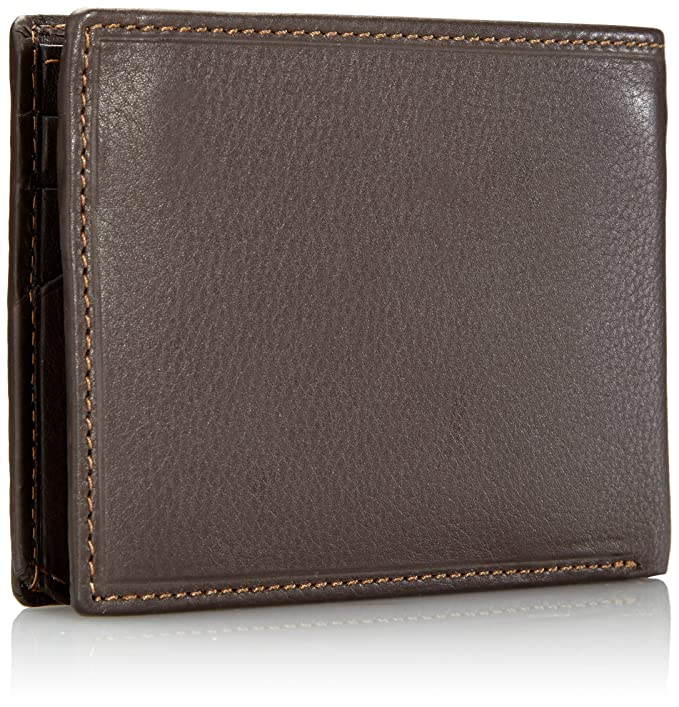 Amazon.com: Camel active B34 703 20 Marron: Amazon Global ...