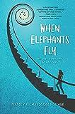 When Elephants Fly