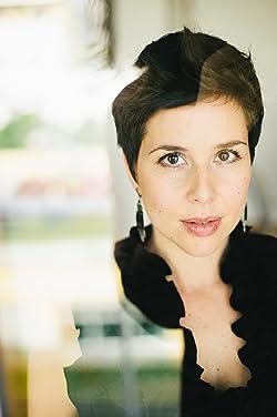 Filipa Fonseca Silva