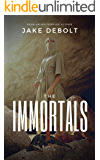 The Immortal Novel
