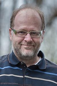 Hans-Peter Schaub