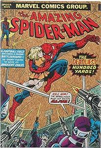 "Edge home Marvel Spider-Man 12""x17.5"" Corkboard Wall Art w/Thumbtacks Standard"