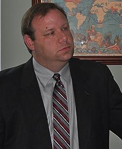William Stroock