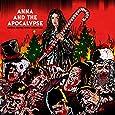ANNA & THE APOCALYPSE / VARIOUS