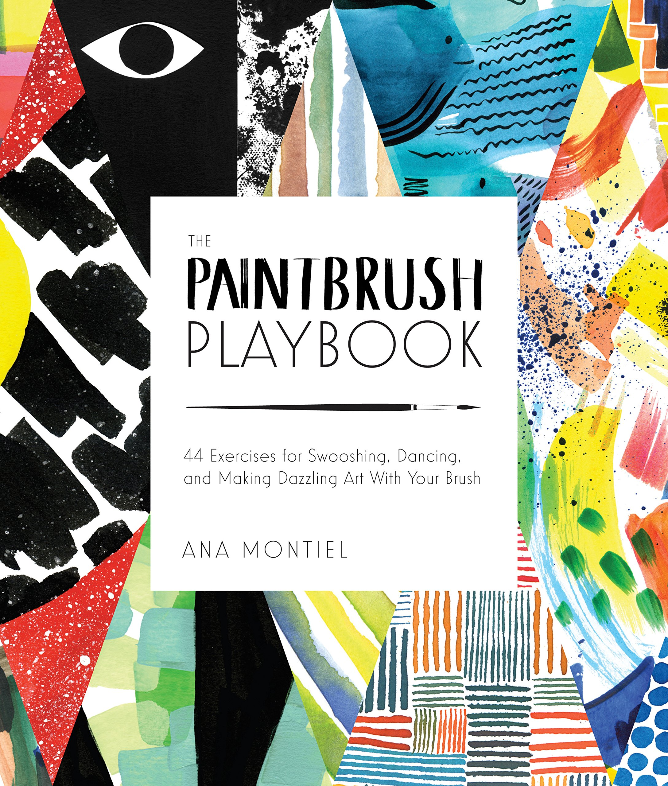44 Exercises for Mesmerizing and Making Magical Art with Your Pencil The Pencil Playbook Marking