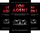 Top Agent (5 Book Series)