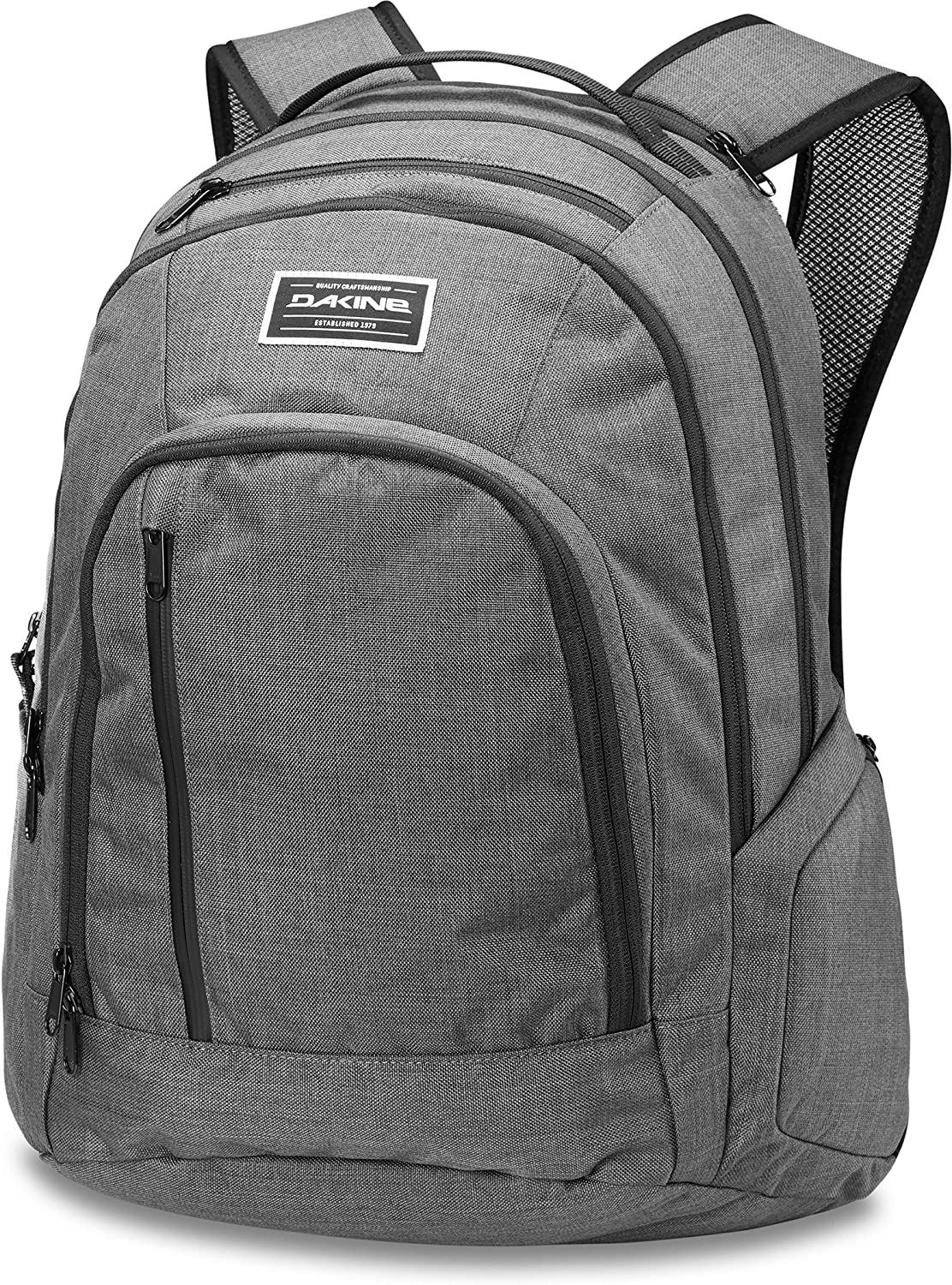 Dakine Men's 101 Backpack 29l