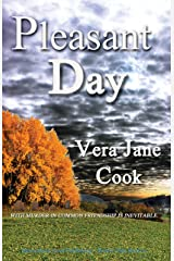 Pleasant Day Paperback