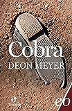 Cobra (Bennie Griessel)