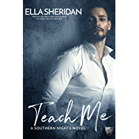 Teach Me (Southern Nights Book 1) (English Edition)