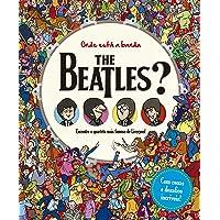 Onde está a banda The Beatles?: Encontre o quarteto mais famoso de Liverpool
