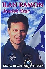 Ilan Ramon: Jewish Star Paperback