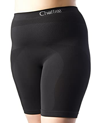 bb64046c28d Chaffree Womens Anti Chafing Exercise Running Gym Sport Underwear ...
