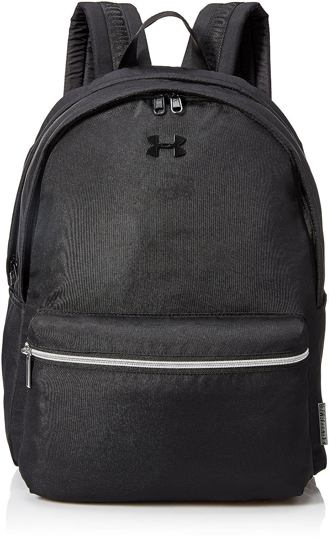 c029f66aa9e5 Under Armour School Backpacks Amazon- Fenix Toulouse Handball
