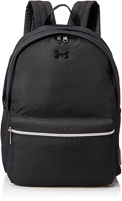 Amazon.com  Under Armour Women s Favorite Backpack 1a4969a5a091b