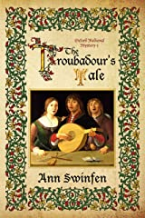 The Troubadour's Tale (Oxford Medieval Mysteries Book 5) Kindle Edition