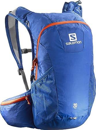 Salomon рюкзак 20 литров рюкзак ло ла координаты