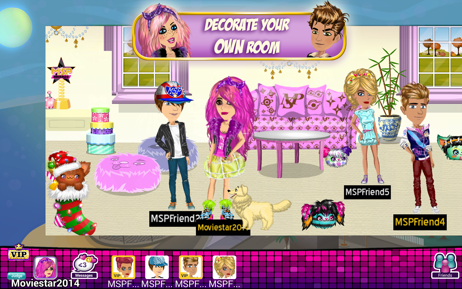 moviestarplanet android amazon na moviestar start games