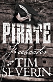 Freebooter (Pirate Book 5)