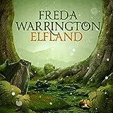 Elfland: Aetherial Tales, Book 1