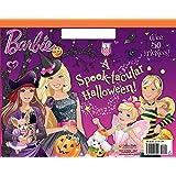 Barbie Big Coloring Book