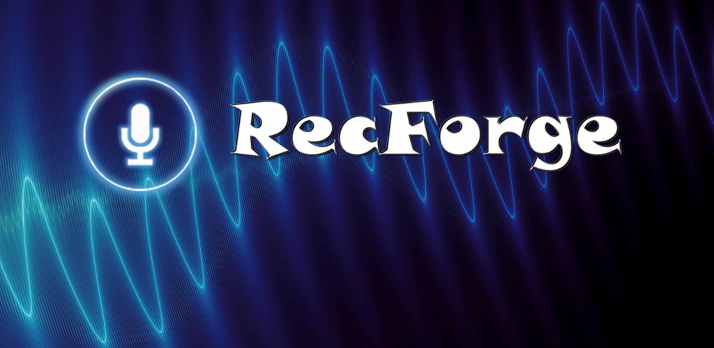 000 Amazoncom RecForge II Lite Audio