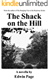 The Shack on the Hill
