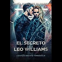 El secreto de Leo Williams: científicamente romántica