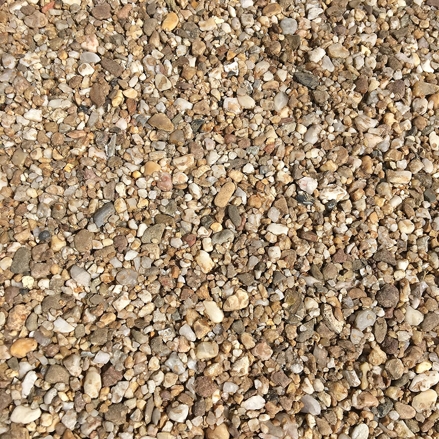 Resin Bound Resin only/Gravel Bonding Resin (10kg): Amazon
