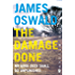The Damage Done: Inspector McLean 6 (Inspector Mclean Mystery)