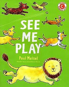 Paul Meisel